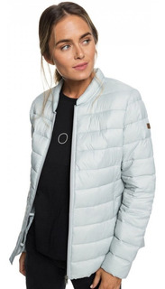Roxy Campera Lifestyle Mujer Endless Dreamin Fkr