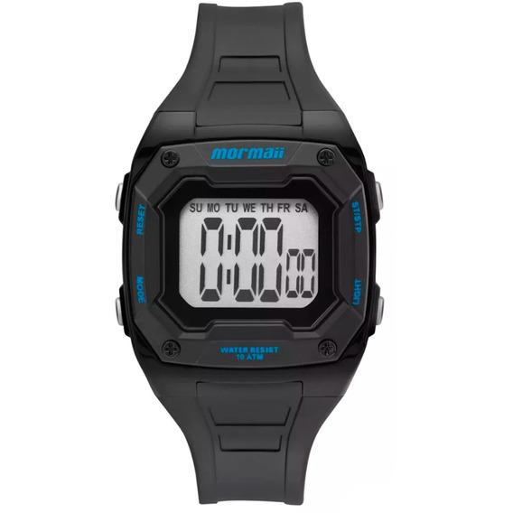 Relógio Mormaii - Mo9451aa/8a