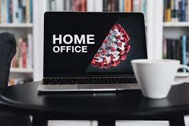 Trabalho Extra Em Casa