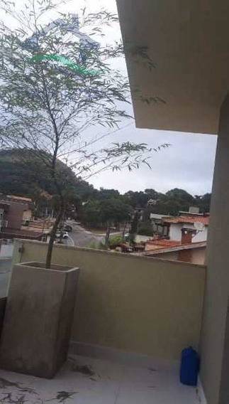 Casa Com 3 Dorms, Jardim Maristela, Atibaia - R$ 430 Mil, Cod: 2424 - V2432