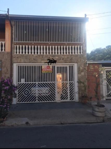 Casa - Ca00623 - 68320079