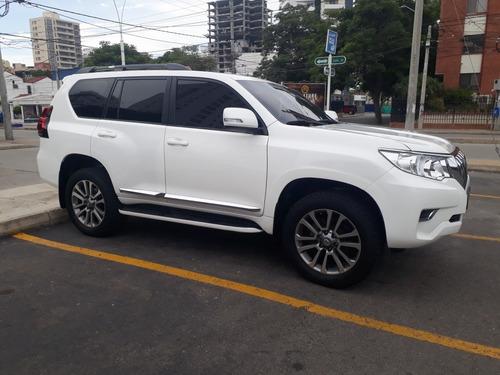 Toyota  2013 Tx