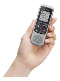 Sony Grabadora De Voz
