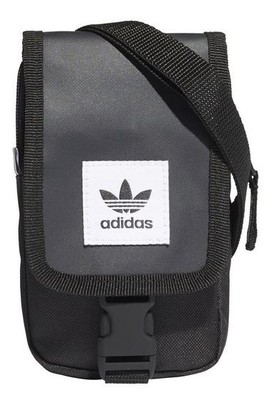 Bolso adidas Originals Moda Map Bag Ng