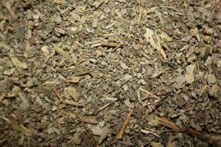 Salvia 500gr Planta Organica Seca