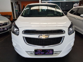 Chevrolet Spin 1.8l Mt Lt 2016