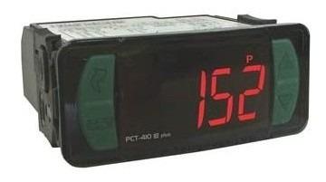 Controlador Electronico Full Gauge Presion 4 Etapas Para