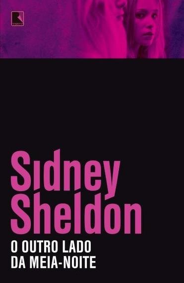 O Outro Lado Da Meia-noite - Sidney Sheldon