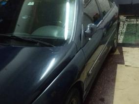 Renault Laguna 1996 Digno De Ver Y Escuchar!!!