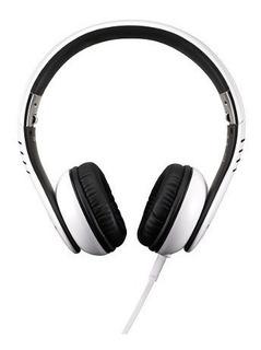 Auriculares Casio Xw-h2 Flexibles Con Cable Desmontable