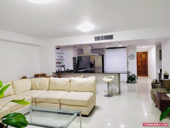Apartamento En Alquiler Sol Arena Norte Lechería