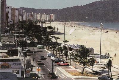 Casa Toda Mobiliada Pertinho Da Praia Em Praia Grde.ocian-já Alugada Fim De Ano
