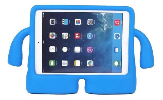 Capa Iguy Infantil iPad Air 1 Air 2 iPad Pro 9.7 E iPad 2017
