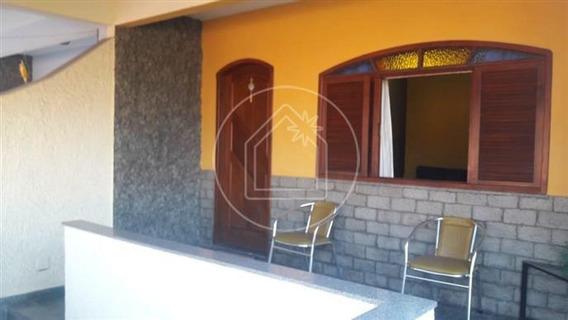 Casa - Ref: 851932