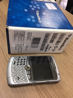 Celular Blackberry 8300