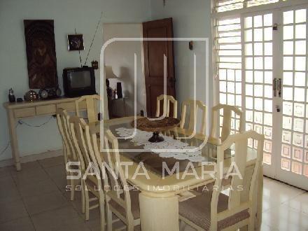 Casa (sobrado Na Rua) 4 Dormitórios/suite, Cozinha Planejada - 39501velmm
