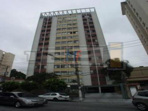 Imagem 1 de 1 de Ref: 2500 - Excelente Apartamento No Bairro Agua Fria, Fácil Acesso Av. Nova Cantareira, Metrô Parada Inglesa. Com 3 Dorms, Sala, 1 Vaga. - 2500