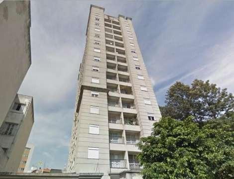 Apartamento - 2 Quartos - Novo - Direto Com O Proprietário