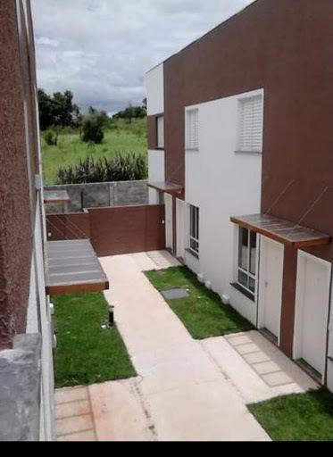 Casa Dos Sonhos - So0338