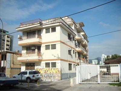 Ancoven Premium Vende Edificio De Oficinas En Zona Norte!!!