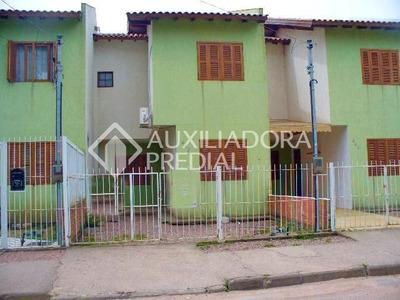 Casa Sobrado - Florida - Ref: 250256 - V-250256