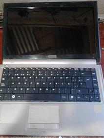 Repuestos De Laptop M-2.4,0´.0 Y Compaq Presario