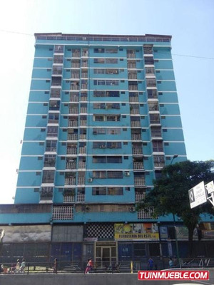 Apartamento En Venta Kb (mav) Mls #19-7208---04123789341