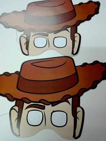Cotillón Nueva Linea 40 Niños,toy Story 4,,plato ,vaso