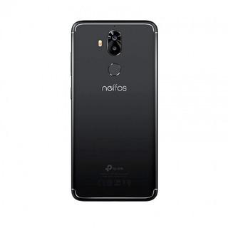Telefono Tp-link X9 6 Hd Octa2.5ghz32rom 8+18mpxspace Black