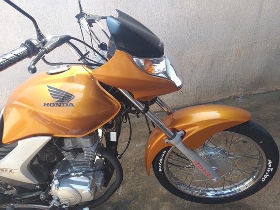Honda Honda Dream 100