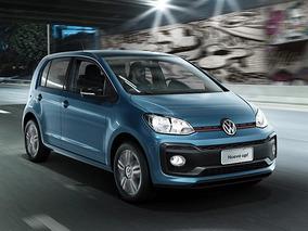 Volkswagen Up! 1.0 High Up! 5p My19
