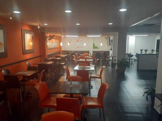 Restaurante Super Barato