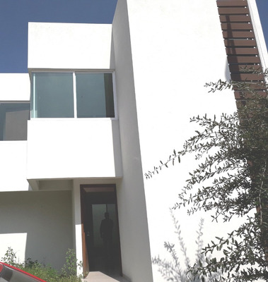 Casa En Leon 3rec Vigilancia Cerca Country Club Los Naranjos