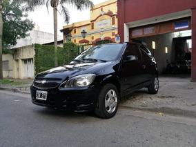Chevrolet Celta Lt 1.4 Año 2012, 50.000km Unica Mano!!!
