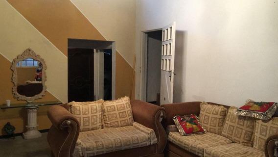 Casa En Cordero 422211 Jla...