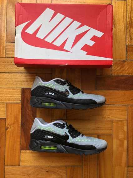 Zapatillas Nike Air Max 90 Ultra Br Us 9 / Eur 42.5
