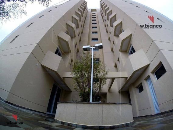 Cobertura Residencial À Venda, Vila Marlene, São Bernardo Do Campo. - Co0192