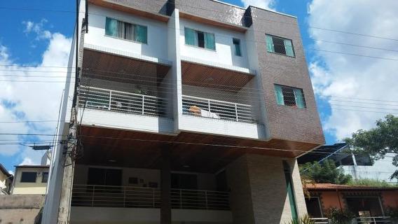 Apartamento Santa Helena - 153