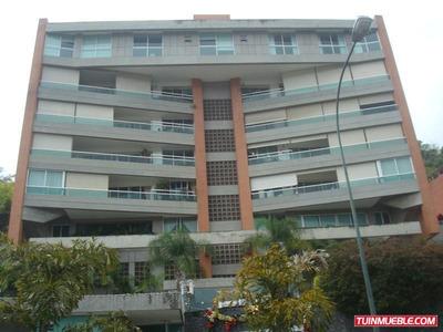 Apartamentos En Venta Lomas De La Alameda