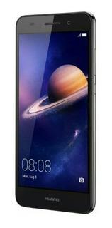 Celular Liberado Huawei Gw Cam-l03 16 Gb
