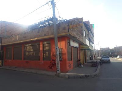 Casa En Venta Bosa La Primavera 12x12 M2