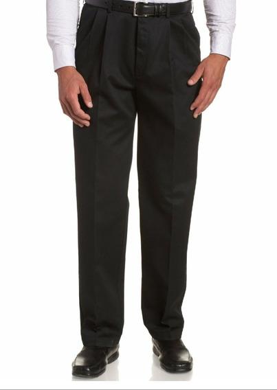 Pantalones Jeans Y Joggings Para Hombre Tropical Mecanico De Vestir Mercadolibre Com Ar