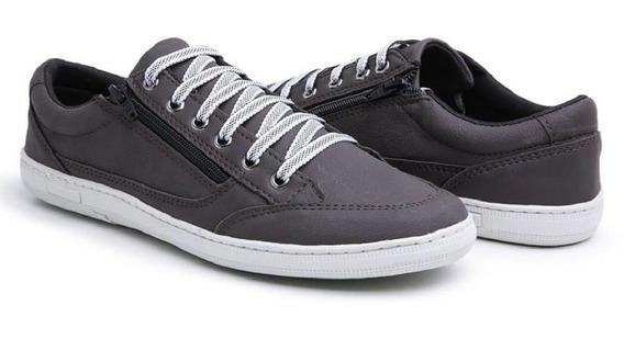 Sapatênis Tênis Sapato Casual 10 Cores-promoção