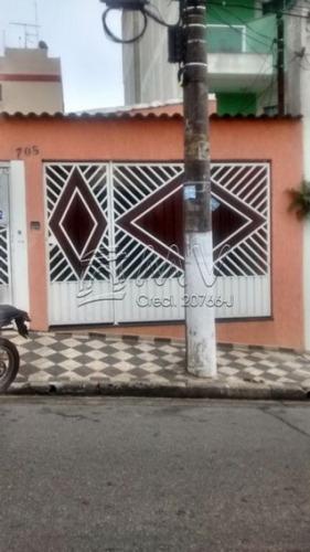 Imagem 1 de 15 de $tipo_imovel Para $negocio No Bairro $bairro Em $cidade Â? Cod: $referencia - Mv4426