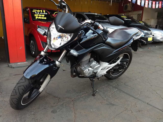 Cb 300r / 2012