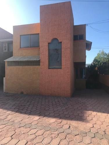 Hermosa Casa Zona Norte, Monte Blanco