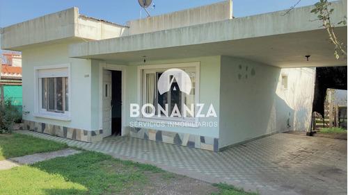 Casa En Venta, Oportunidad Centro Piriapolis