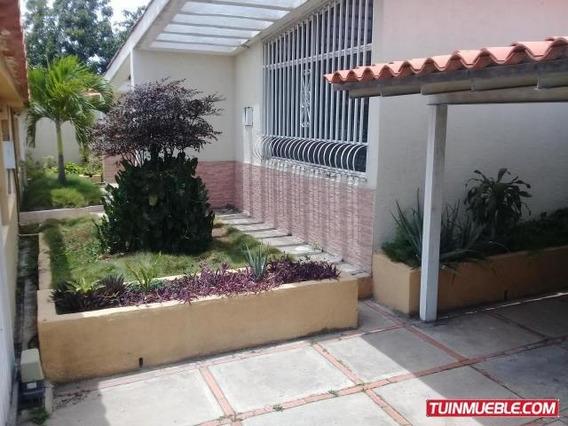 Casa En Venta Concepcion Rah 19-15812 Telf: 04121531221