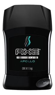 Desodorante Barra Axe Apollo X 54gr