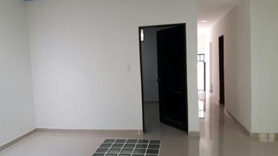 Vendo Casa Por Parque Olaya